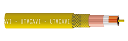 products-catalog/cavi-panzerlite